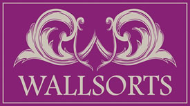 Wallsorts